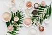 Применение биологически активных веществ в крымской натуральной косметике