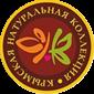 Крымская натуральная колекция