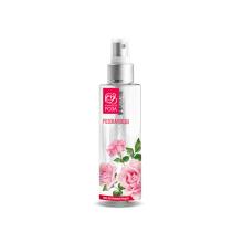 Натуральная розовая вода 200мл КрРоза