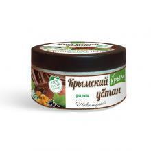 Убтан для тела Шоколадный 150 г. Душистый мир купить