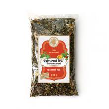 Фиточай №11 Витаминный Чай в пакетах 100г Флорис