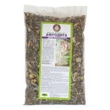 Чай Афродита  целлофан 100гр Травы горного крыма купить