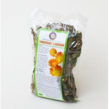 Чай Гинекологический целлофан 100гр Травы горного крыма купить
