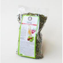 Чай Горец мужская сила целлофан 100гр Травы горного крыма купить