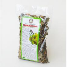 Чай Поджелудочный целлофан 100гр Травы горного крыма купить