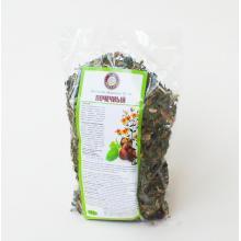 Чай Почечный целлофан 100гр Травы горного крыма купить