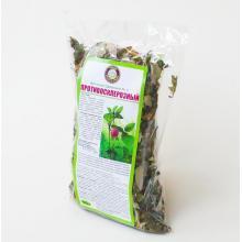 Чай Противосклерозный целлофан 100гр Травы горного крыма купить