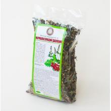 Чай Нормализующий давление целлофан 100гр Травы горного крыма купить