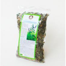 Чай Успокоительный целлофан 100гр Травы горного крыма купить