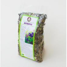 Чай Антиангина  целлофан 100гр Травы горного крыма купить