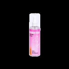 Розовая вода с маслом Арганы Крымская натуральная коллекция купить косметика
