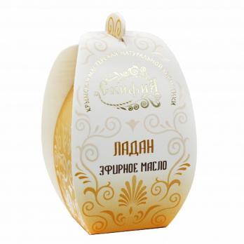 Эфирное масло Ладана Высшего качества 5мл Скифия купить