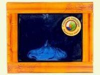Крымское мыло натуральное Горная лаванда 100гр Фитон купить
