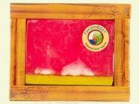 Крымское мыло натуральное Грейпфрут  100гр Фитон купить