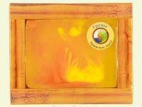 Крымское мыло натуральное Груша 100гр Фитон купить