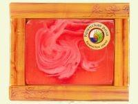 Крымское мыло натуральное Крымская роза 100гр Фитон купить