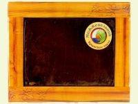 Крымское мыло натуральное Можжевельник 100гр Фитон купить