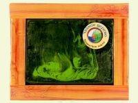 Крымское мыло натуральное Чайное дерево 100гр Фитон купить