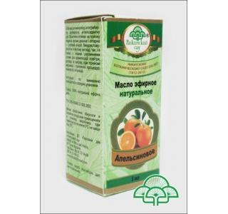 Масло эфирное натуральное Можжевельник  5мл. Никитский ботанический сад купить