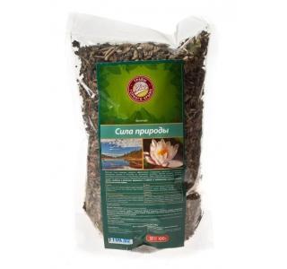 Чай Сила природы целофан 100гр Травы горного крыма купить