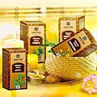 Эфирные масла 5мл